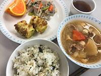 ②和食(主菜).jpg