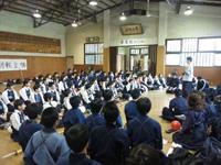 オール学習院1-1.jpg