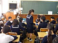 ユニセフ募金-2.JPG