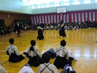 初等科祭剣道部3.JPG