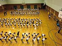 合同体育1.JPG