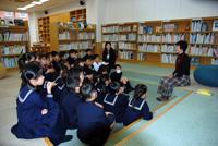 図書館2.jpg