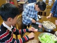 農業体験3.JPG