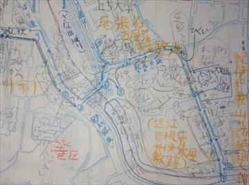 20130604まちたんけんの様子③加工済み .jpg