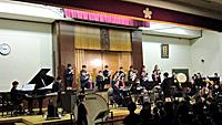 5年北組.JPG