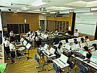 7月音楽科1補正後.jpg