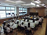 7月音楽科2補正後.jpg